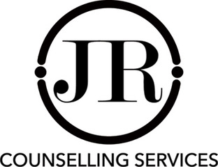 JR Counselling Services
